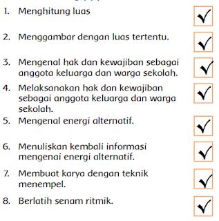 Beri tanda centang (√) pada kotak www.simplenews.me