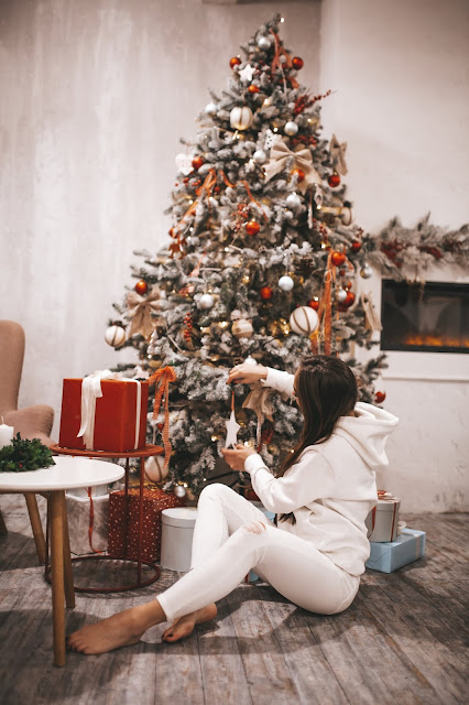 How is Christmas celebrated around the worldHow is Christmas celebrated around the world