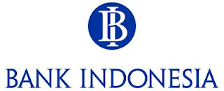 Lowongan Kerja di Bank Indonesia September 2017