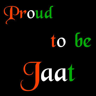 jaat hd wallpaper