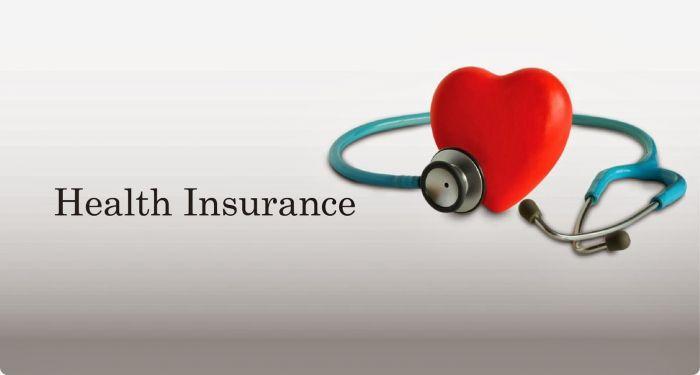 Kenali Asuransi Kesehatan Untuk Menjamin Masa Depan