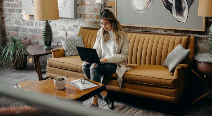 Tipos de blog   Como descobrir o melhor nicho para você