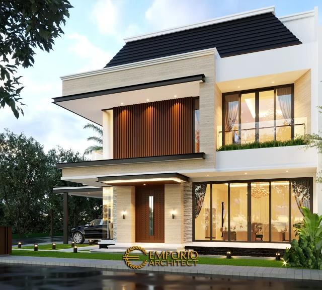 Tips Menghemat Biaya Pembangunan Rumah