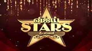 Vijay Stars – Vijay TV Deepavali Special Show 18-10-2017