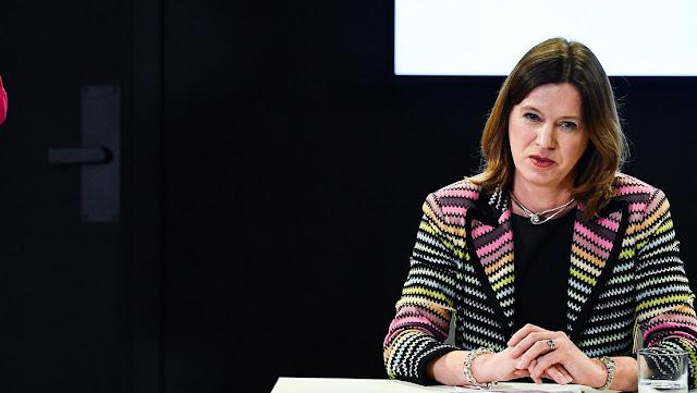 Médica jefe de Escocia renuncia tras conocerse que rompió su propia recomendación de quedarse en casa durante la pandemia