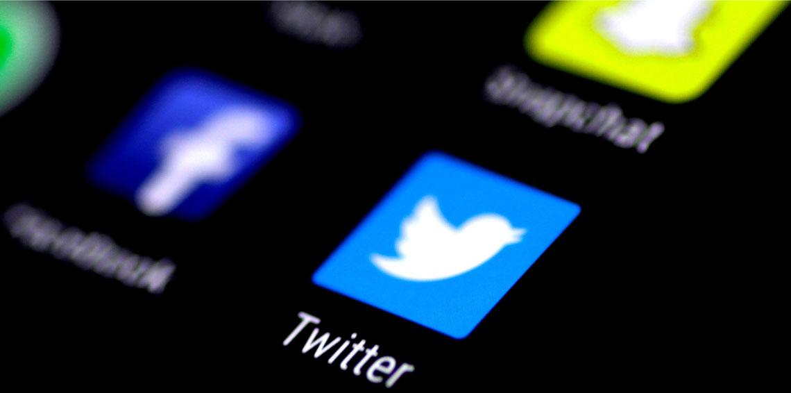 بعد طول انتظار.تويتر تطلق خدمة tweet storm قريبًا
