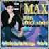 Max DosTeclados - Vol. 02