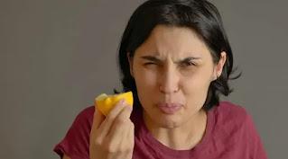 8 Cara Mengembalikan Indra Penciuman dan Perasa yang Hilang Akibat Infeksi Covid-19