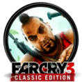 تحميل لعبة Far Cry 3 Classic-Edition لجهاز ps4
