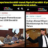 Memperkosa Berakhir Damai, Ngetwit Berakhir Di Penjara, Indonesia Keren Sekali...