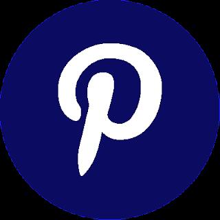 pinterest.com/piplupsshadow
