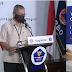 Rilis Corona di RI 13 Mei: Positif 15.438 Orang, Sembuh 3.287 dan Meninggal 1.028 Orang