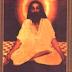 मोक्ष दर्शन (60-67) Surat Shabd Yoga karne ke niyam