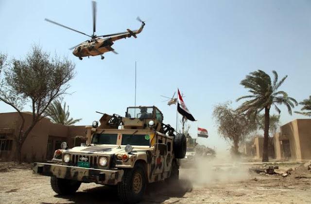 قصص واقعية للكبار قصة جندي عراقي للموت بقية