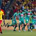 Jaguares busca tercera victoria de local ante Morelia