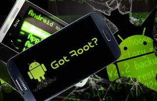Mengatasi Hp Android Bootloop Dengan Mudah