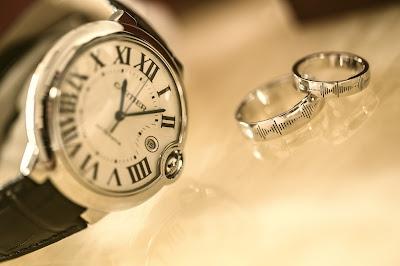 Cała prawda o małżeństwie