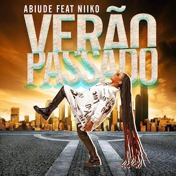 Abiude - Verão Passado (Feat Niiko)