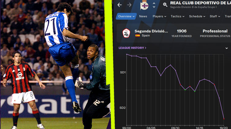 Football-Manager-2021-Deportivo