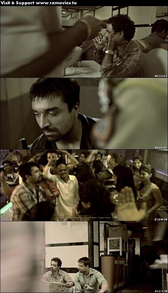 Lakeer Ka Fakeer 2013 Hindi 720p HDRip 800mb