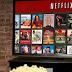 A Netflix está entrando no mundo editorial e está pronta para lançar uma revista.
