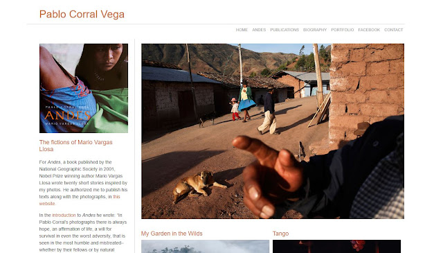Photography Blogs You Must Follow