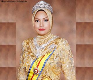 sultanah-nur-zahirah