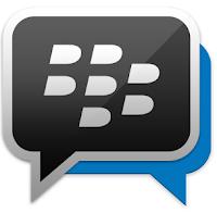 Download BBM Mod Official Versi 3.3.0.16 Apk Terbaru Unclone