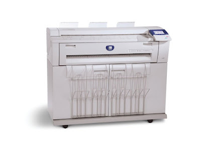 Xerox FreeFlow Accxes Printer Drivers v Xerox 6204 Driver Downloads