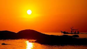 Morning sunlight benefits,sunlight