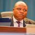 Assemblée nationale : une trentaine de parlementaires sont morts du Covid (Jean-Marc Kabund)