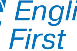 Lowongan Marketing dan Course Consultant EF English First