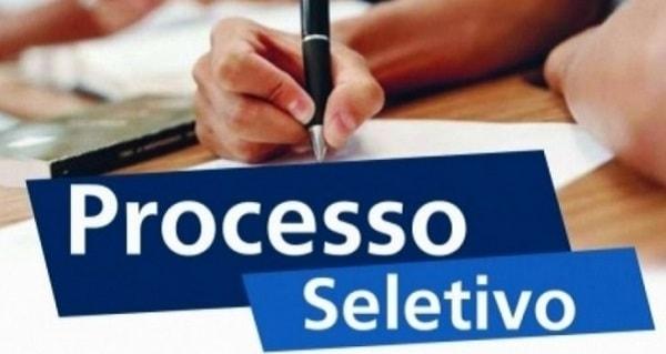 Multinacional de Telecomunicações faz Processo Seletivo para 70 vagas de Instalador Sem Experiência