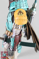 Star Wars Meisho Movie Realization Ronin Boba Fett 09