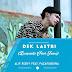 Alif Rizky - Dek Lastri (DESPACITO) [feat. Fazayubdina]