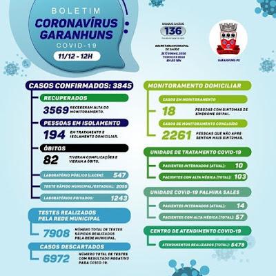 Corona%2Bdia%2B11-12.jpg