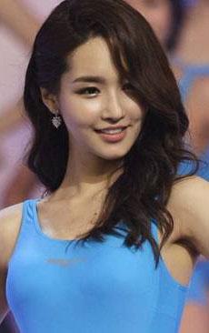 korea ladki ka photo hd wallaper image pics