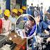 জেএসসিতে চালু হচ্ছে ভোকেশনাল, আবেদন ১৬ জানুয়ারি পর্যন্ত