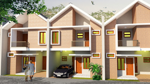www.arsitek.in