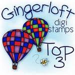 Gingerloft