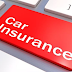 How to Buy Classic Car Insurance