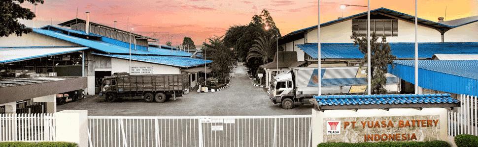 Infoloker Bulan September 2018 ; Lowongan Kerja Tangerang Serang Banten (SMA/SMK)