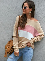 https://fr.shein.com/Cut-And-Sew-Drop-Shoulder-Sweater-p-838357-cat-1734.html