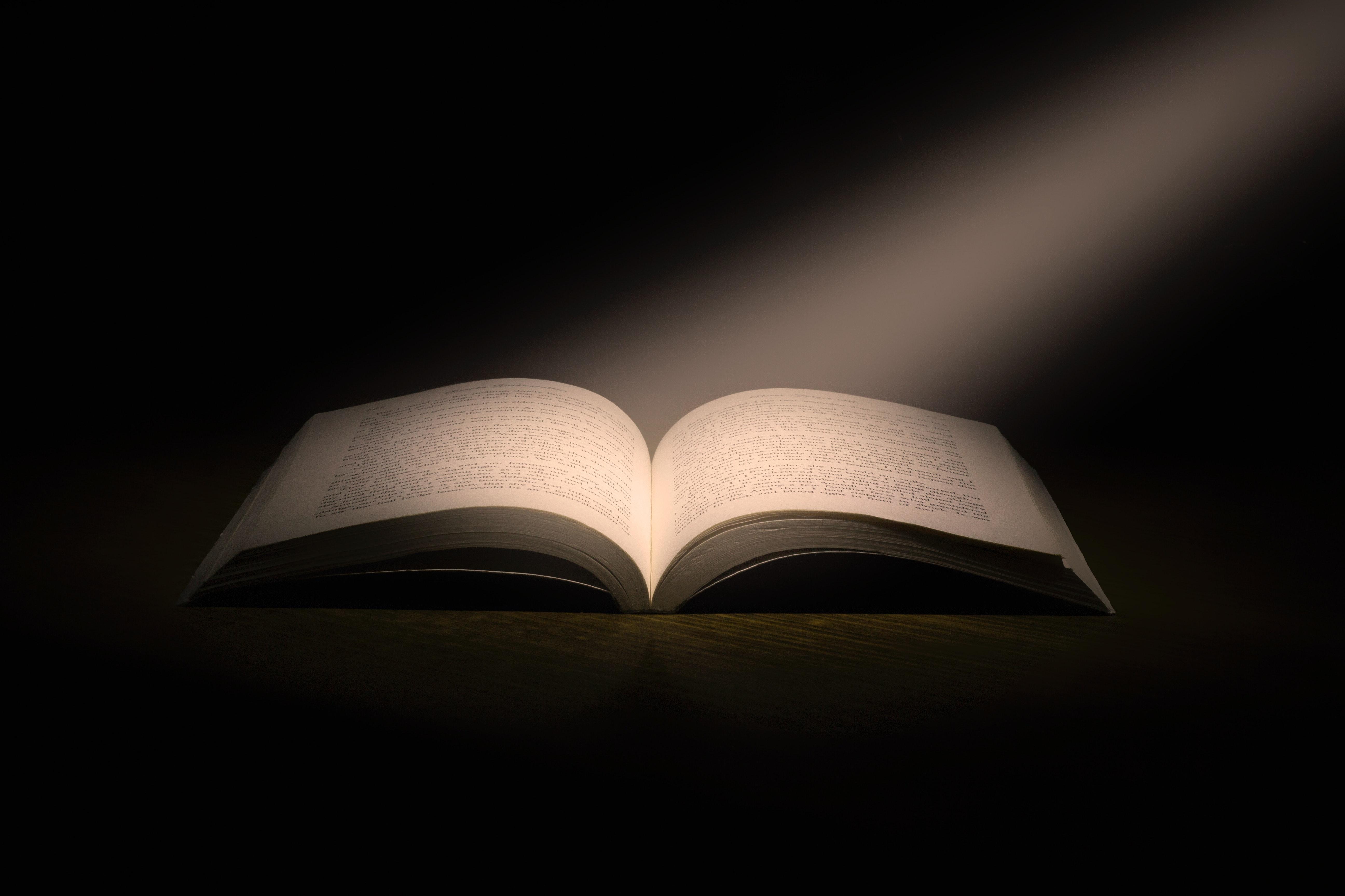 Libros y películas espirituales, Cine espiritual