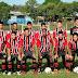 #NFAxMET – Sub-17 do Metropolitano busca 2ª vitória seguida na Copa SP nesta 4ª feira