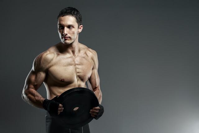 【運動手札】加入健身行列後,乳清蛋白粉怎麼喝? - 只使用乳清蛋白是不會增肌的