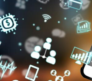 Tips Peminjaman Uang di Aplikasi Fintech yang Aman