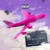 DOWNLOAD MP3 : Jp Da Maika - Executivo (feat. Kadaff)