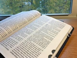 Estudo Bíblico:  O que é um profeta?