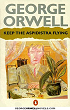 www.bibliofreak.net/2013/04/review-keep-aspidistra-flying-by-george.html